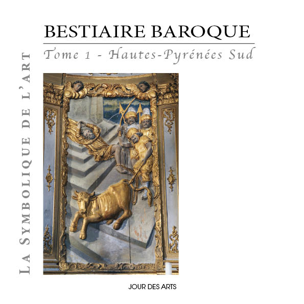 1re de couv best baroque1 hpsud