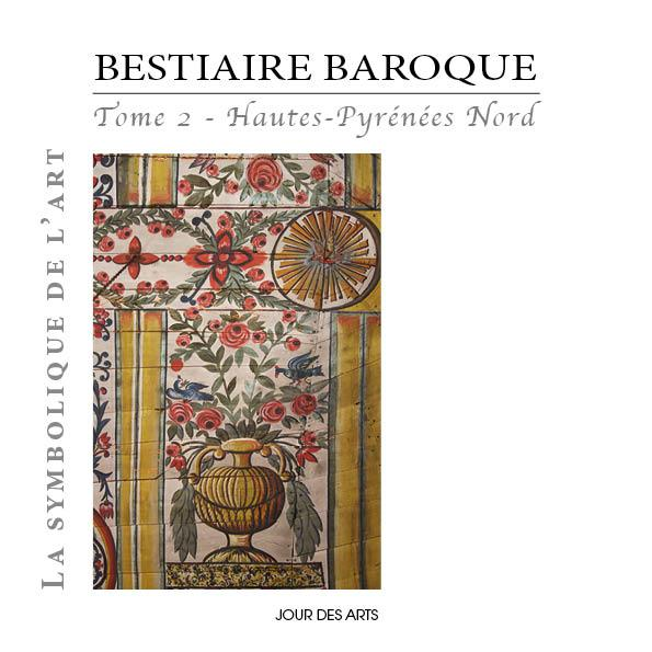 Couv best baroque2 hpnord