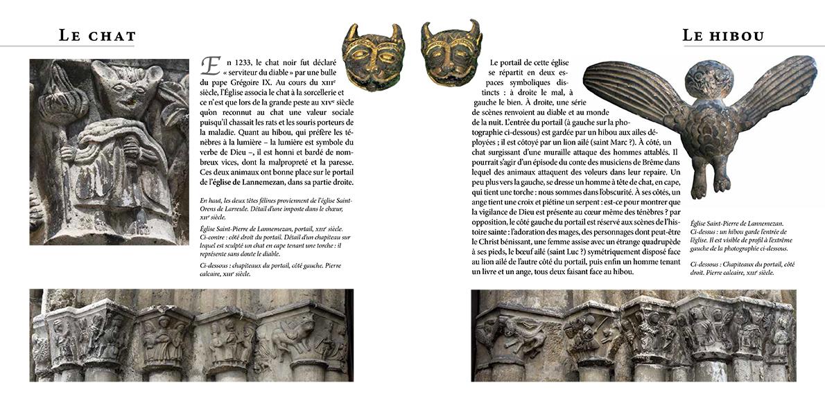Hp 2 bestiaire medievalnord vente web2